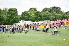 _JWT6787 (hammersmithandfulham) Tags: photographerjustinwthomas hammersmith fulham hf london borough council playday ravenscourtpark summer pokemongo parks