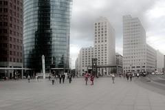 Potsdamer Platz (Wolle550) Tags: wolle550 berlin potsdamerplatz