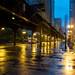 Rainy+Streets