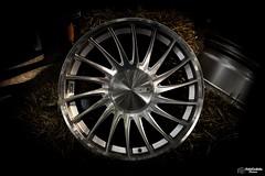 SOS V3 (rafa_godinhoPictures) Tags: 3sdm wheels pic sos summer stance