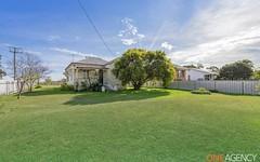 16 Cessnock Road, Branxton NSW