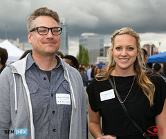 SEMPDX-RT2016_40 (TheEyeOfOdin) Tags: sempdx rooftop party moz
