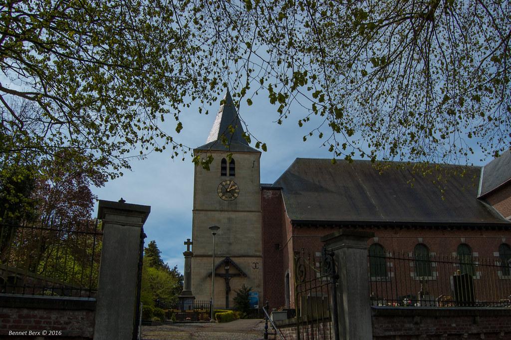 Tongeren Belgien the s best photos of haspengouw and tongeren flickr hive mind