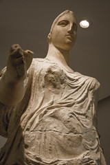 Venere di Morgantina (VincenzoGuasta) Tags: venere morgantina sicilia sicily museum museo antica antichità aidone venus