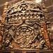 Vasa Museum_1248