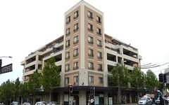 14/45 RAWSON STREET, Auburn NSW