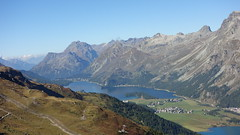 DSC04002 (mariosbm) Tags: suiza 2016 bernina septiembre monte sankt moritz