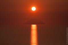 26082016-DSC_0077.jpg (degeronimovincenzo) Tags: tramontosualicudi mediterraneo tramonto lipari eolie island mare sicilia sea italia it sunset