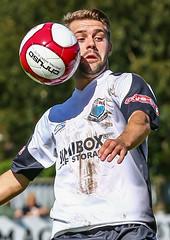 BL9U3675 (Stefan Willoughby) Tags: bamber bridge fc football club v lancaster city lancashire derby evo stik evostik div division 1 noth nonleague league non sire tom finney stadium sir