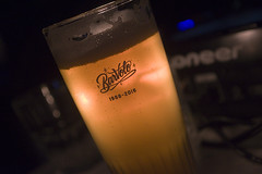 Volo 1986-2016 (Stephen Gardiner) Tags: toronto ontario 2016 barvolo yongestreet beer brewing bar dundonaldstreet lastnightonyonge zwanzeday cantillon pentax k3ii 1645