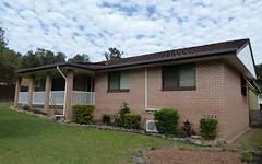 23 Curtois Street, Kyogle NSW