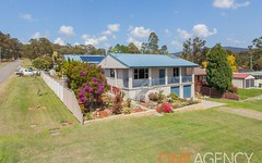 41 The Broadway, Killingworth NSW