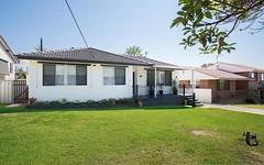 116 Collinson Street, Tenambit NSW