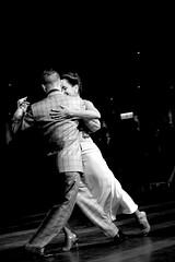 Javier and Fatima (nobida) Tags: tango argentinetango taipei tangofestival