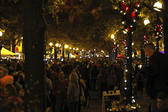 Dickens Christmas 2015 (sccrgls5) Tags: dickens christmas festival fayetteville