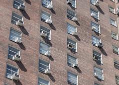 Harlem (snej1972) Tags: privat newyork usa city sebastianwalleit sebastian holiday vacation manhattan bus stadtrundfahrt metropolitanmuseum museum harlem upperwestside