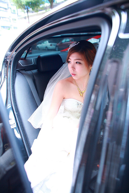 My wedding_0742