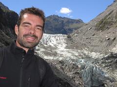 "Fox glacier <a style=""margin-left:10px; font-size:0.8em;"" href=""http://www.flickr.com/photos/83080376@N03/16215208324/"" target=""_blank"">@flickr</a>"