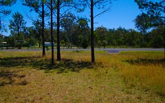 Lot 26, 14 Teague Drive via Crescent Head Road, South Kempsey NSW