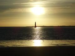 Haulbowline Lighthouse