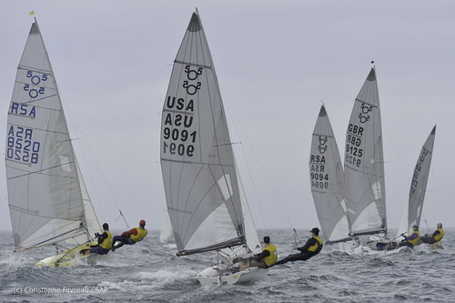 """5O5 Pre Worlds • <a style=""""font-size:0.8em;"""" href=""""http://www.flickr.com/photos/99242810@N02/16321739074/"""" target=""""_blank"""">View on Flickr</a>"""