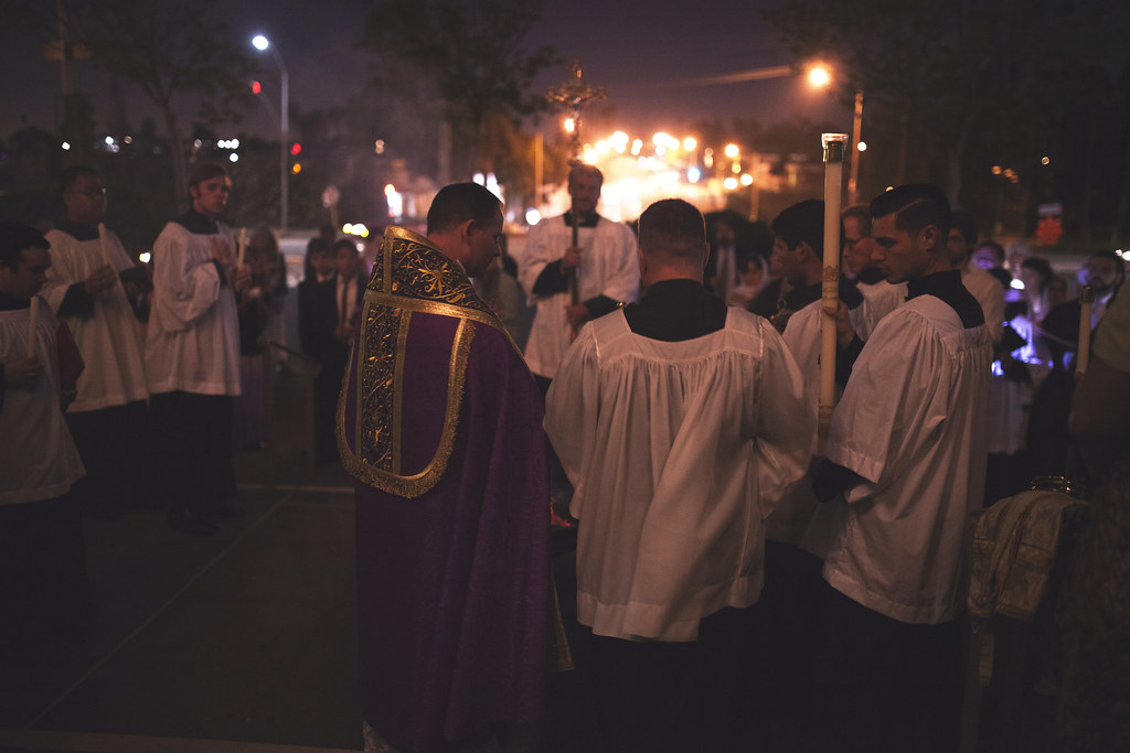 The World's Best Photos of fssp and mass - Flickr Hive Mind