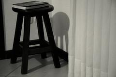 objects (Yumi Kitagawa) Tags: objects