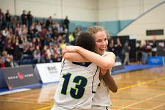 2015-03-21 VIU Women's Bascketball Medals (49 of 190) (CCAAsportACSC) Tags: canada sports basketball sport bronze vancouver silver matt island photography gold women britishcolumbia perspective nanaimo medal winner another westcoast viu womensbasketball collegesports pacwest boudot