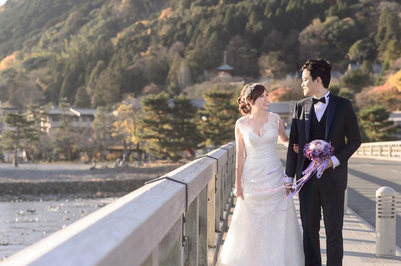 日本婚紗,京都婚紗,楓葉婚紗,京都楓葉婚紗,嵐山婚紗,海外婚紗,新祕BONA,婚攝小寶,京都婚紗教堂,京都婚紗攝影,DSC_0012
