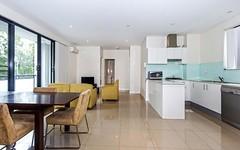 20/167-173 Parramatta Rd, North Strathfield NSW