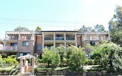 14/216 Henry Parry Drive, North Gosford NSW