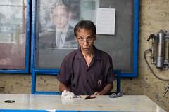 NanthaniNarula4 (nanthani) Tags: thailand bangkok siriraj