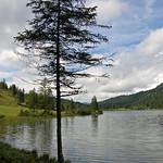 Mittenwald - Ferchensee (05) thumbnail