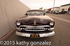 supercruisexii 1-7611 (tweaked.pixels) Tags: ford shoebox pinstripe gardengrove 1951 superbowlsunday kathygonzalez pixelfixel tweakedpixelscom 7522parkave hillcofasteners supercruisexii