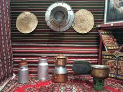IMG_8533 (ramiint) Tags: tourism riyadh  sttim
