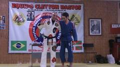 Examen de Grado 2013-Azul 4º Igor Sarralde