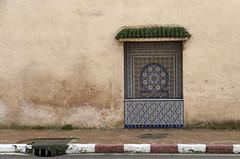 Meknes 16 (diffendale) Tags: morocco maroc marocco marruecos marokko meknes fas mequinez  mekns meknas  almarib marocum   faskrall  lmarib