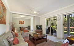 33/5 Island Drive 'The Anchorage', Tweed Heads NSW