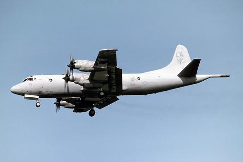 P-3C VP-5