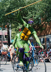 20130622-052.jpg (eldan) Tags: seattle usa washington fremont solsticeparade