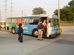 Gainesville Regional Transit System (Guayabal) Tags: bus gainesville scat system transit orion sarasota regional bct flxible universit browar