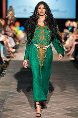 """BOHO by Jenesis Laforcarde • <a style=""""font-size:0.8em;"""" href=""""http://www.flickr.com/photos/65448070@N08/16895854746/"""" target=""""_blank"""">View on Flickr</a>"""