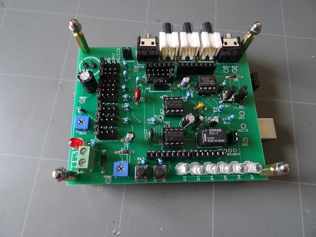 DSC03927