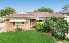 9 Townsend Rd, North Richmond NSW