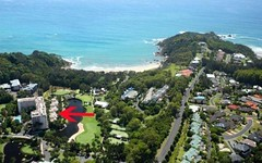 1318/2 Pacific Bay Resort, Bay Drive, Coffs Harbour NSW
