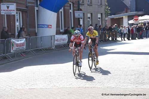 1000 euro race (126)