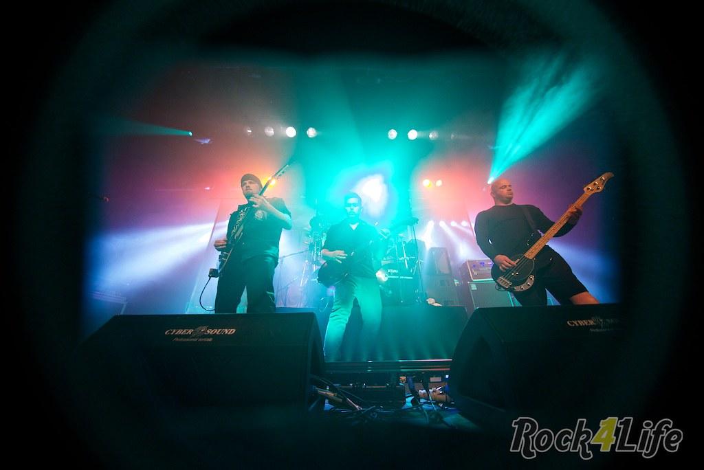 RobLampingFotografie-Rock4Life- 20