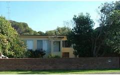 15 Pacific Avenue, Werri Beach NSW