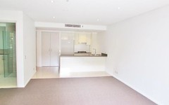 331/20 Gadigal Avenue, Zetland NSW