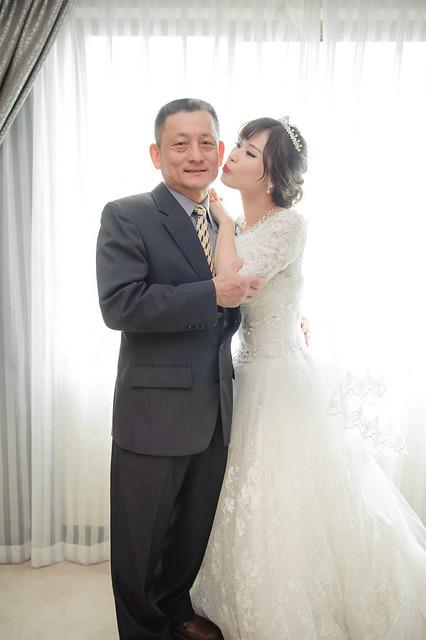 Redcap-Studio, 台北婚攝, 紅帽子, 紅帽子工作室, 婚禮攝影, 婚攝, 婚攝紅帽子, 婚攝推薦, 福華大飯店, 福華大飯店婚宴, 福華大飯店婚攝,_19